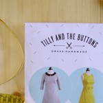 Concurso Tilly and the Buttons