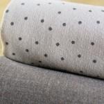 Entendiendo el tejido: estructura