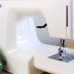 5 herramientas inesperadas para la costura