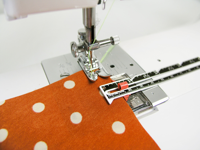 Calcular el margen de costura |Betsy Costura