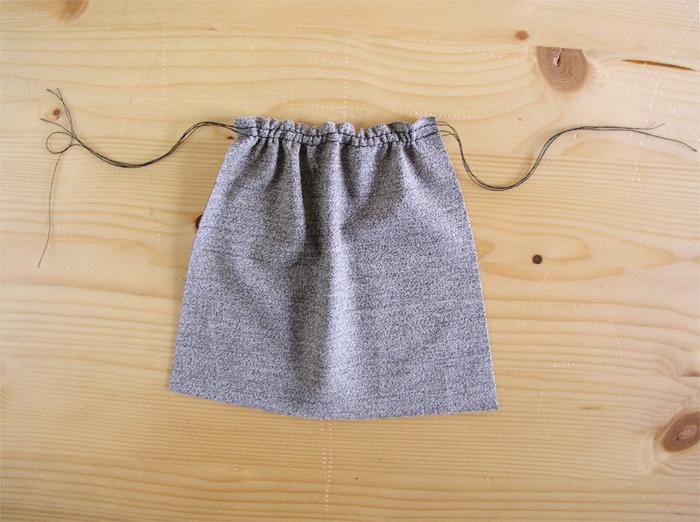 Elástico transparente | Betsy Costura